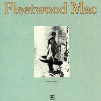 Cover Fleetwood Mac - Future Games