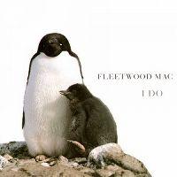 Cover Fleetwood Mac - I Do