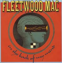 Cover Fleetwood Mac - In The Back Of My Mind