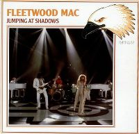 Cover Fleetwood Mac - Jumping At Shadows