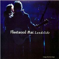 Cover Fleetwood Mac - Landslide (Live)