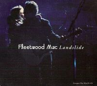 Cover Fleetwood Mac - Landslide