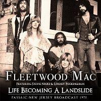 Cover Fleetwood Mac - Life Becoming A Landslide