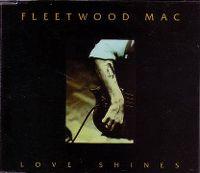 Cover Fleetwood Mac - Love Shines