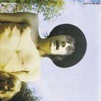 Cover Fleetwood Mac - Mr. Wonderful
