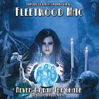 Cover Fleetwood Mac - Never Break The Chain 1975-1979