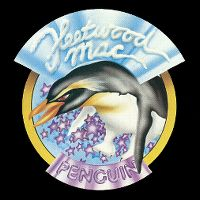 Cover Fleetwood Mac - Penguin