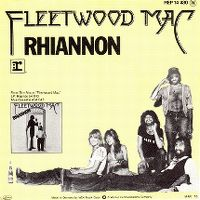 Cover Fleetwood Mac - Rhiannon