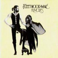 fleetwood_mac-rumours_a.jpg