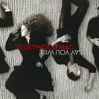 Cover Fleetwood Mac - Say You Will