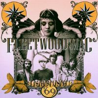 Cover Fleetwood Mac - Shrine '69