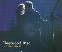 Cover Fleetwood Mac - Silver Springs (Live)