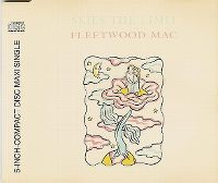 Cover Fleetwood Mac - Skies The Limit