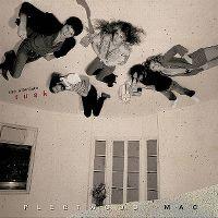 Cover Fleetwood Mac - The Alternate Tusk