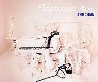 Cover Fleetwood Mac - The Chain
