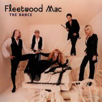 Cover Fleetwood Mac - The Dance