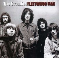 Cover Fleetwood Mac - The Essential