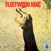 Cover Fleetwood Mac - The Pious Bird Of Good Omen