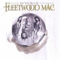 Cover Fleetwood Mac - The Very Best Of