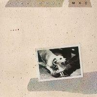 Cover Fleetwood Mac - Tusk