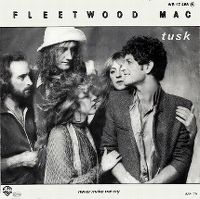 Cover Fleetwood Mac - Tusk