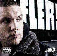 Cover Fler - Fler