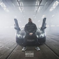 Cover Fler - High Level Ignoranz
