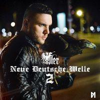 Cover Fler - Neue Deutsche Welle 2
