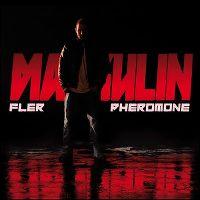 Cover Fler - Pheromone