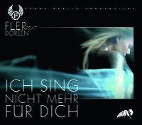 Cover Fler feat. Doreen - Ich sing nicht mehr für dich