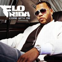 Cover Flo Rida - Come With Me