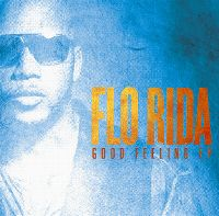 Cover Flo Rida - Good Feeling EP