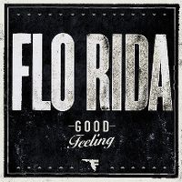Cover Flo Rida - Good Feeling