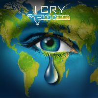 Cover Flo Rida - I Cry