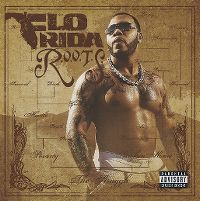 Cover Flo Rida - R.O.O.T.S. (Route Of Overcoming The Struggle)