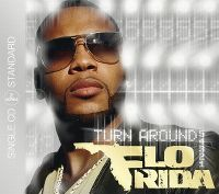 Cover Flo Rida - Turn Around (5 4 3 2 1)