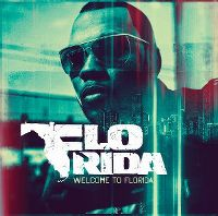 Cover Flo Rida - Welcome To Florida