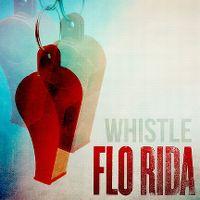Cover Flo Rida - Whistle