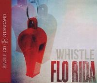 Cover Flo Rida - Whistle