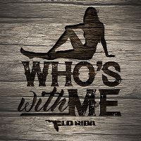 Cover Flo Rida - Who's With Me