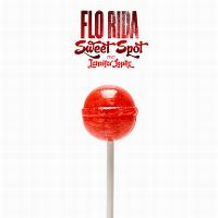 Cover Flo Rida feat. Jennifer Lopez - Sweet Spot