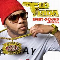 Cover Flo Rida feat. Ke$ha - Right Round
