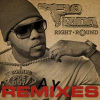 Cover Flo Rida feat. Ke$ha - Right Round