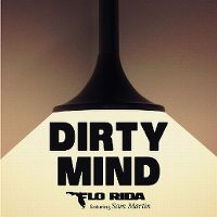 Cover Flo Rida feat. Sam Martin - Dirty Mind