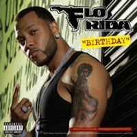 Cover Flo Rida feat. T-Pain - Birthday