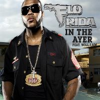 Cover Flo Rida feat. will.i.am - In The Ayer