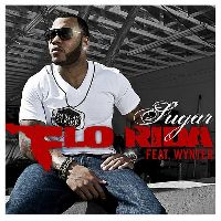 Cover Flo Rida feat. Wynter - Sugar