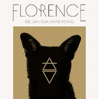 Cover Florence + The Machine - Delilah