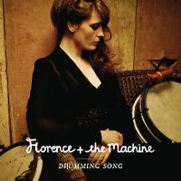 Cover Florence + The Machine - Drumming Song