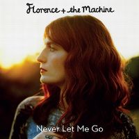 Cover Florence + The Machine - Never Let Me Go